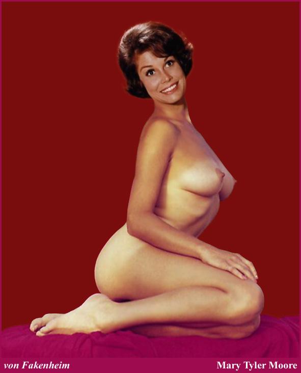 free nude bild von demi moore