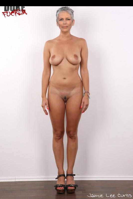 Bause nackt fake inka Inka Bause