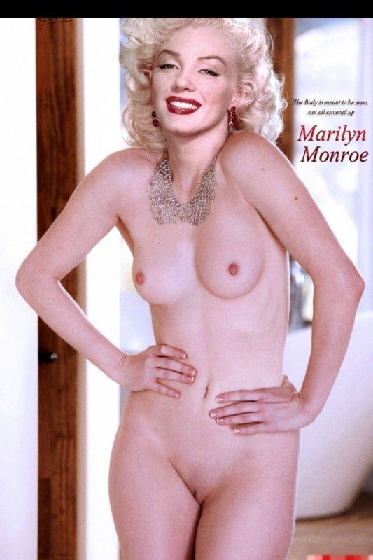 Playboy barbie griffin nude