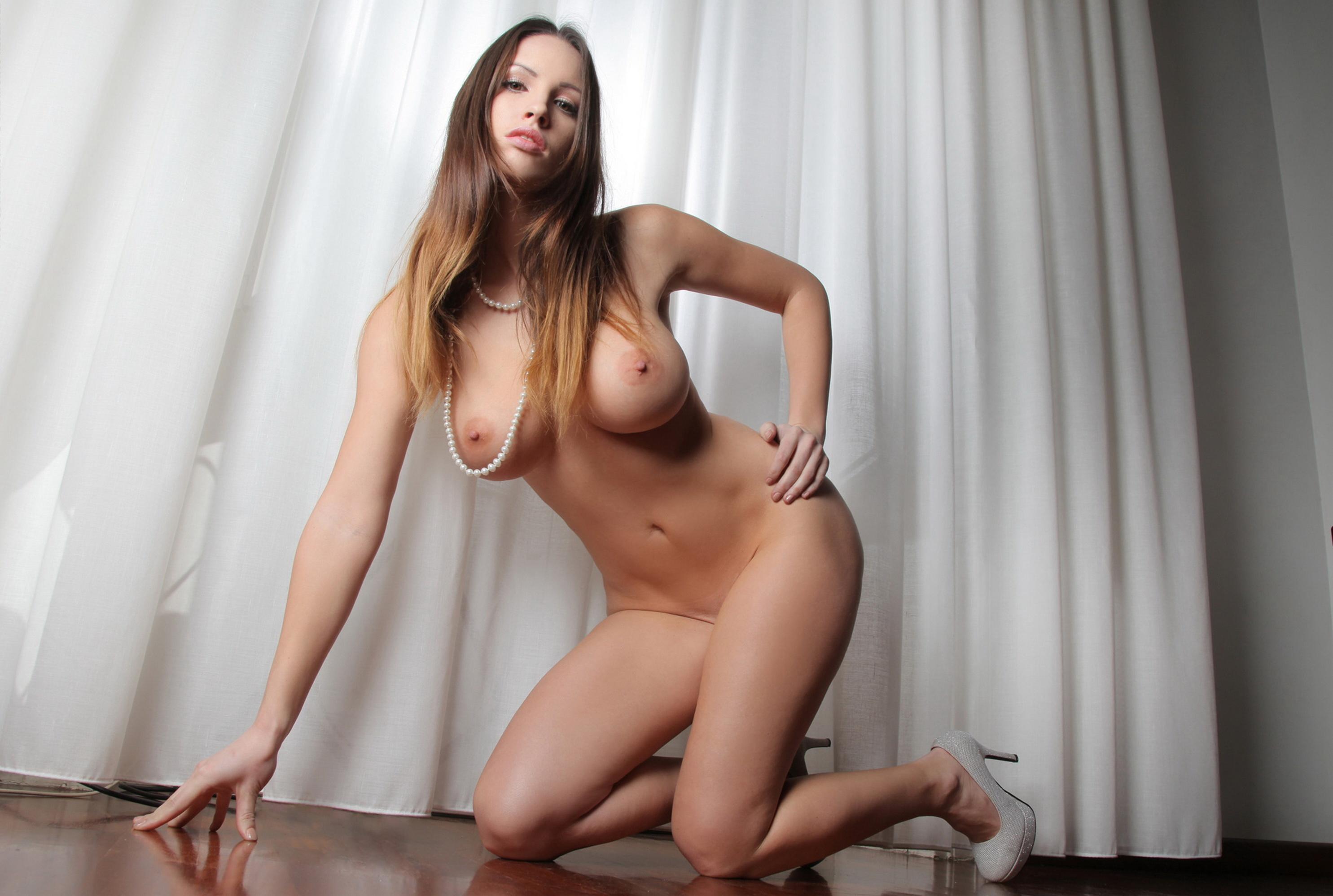 Naked men next door twink