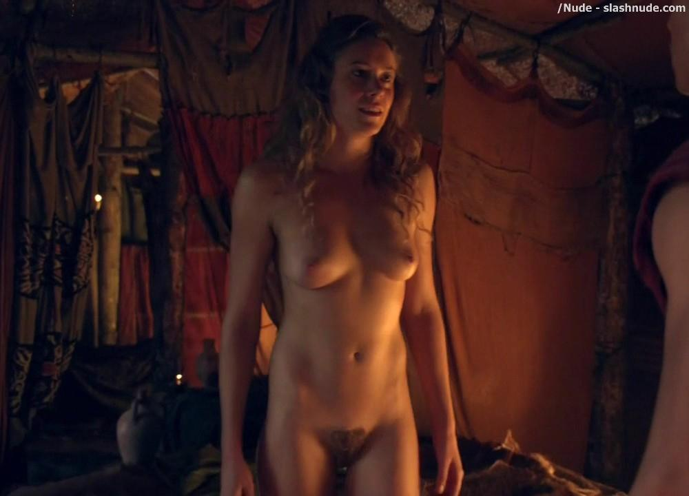 Marsay naked faye Faye marsay
