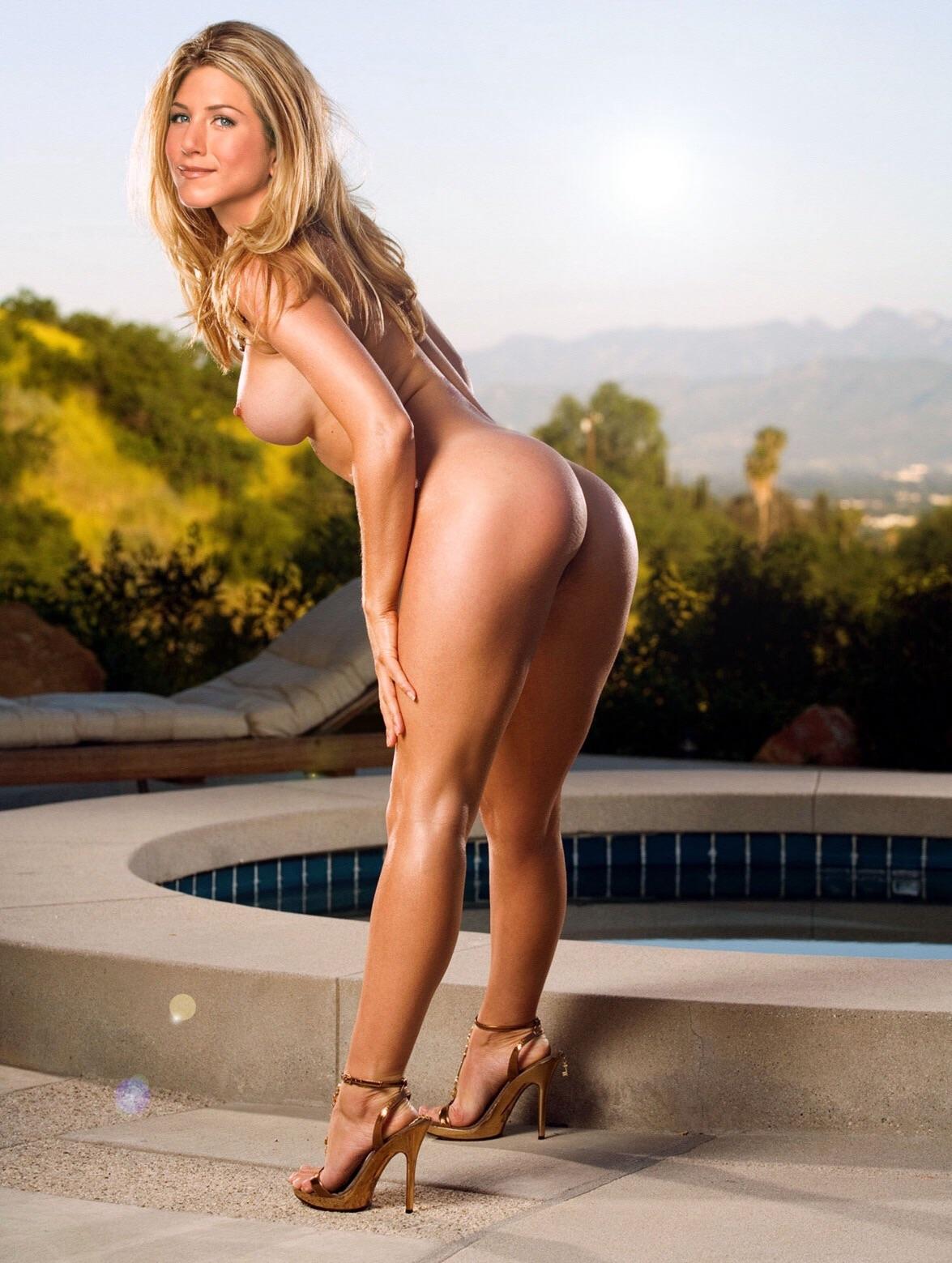 Www leck celebrity nude image com tubezzz porn photos