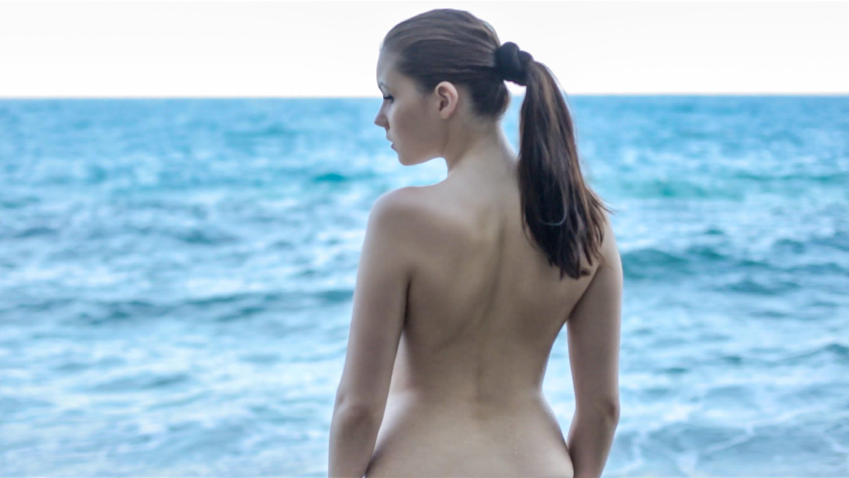 natalie volk nude