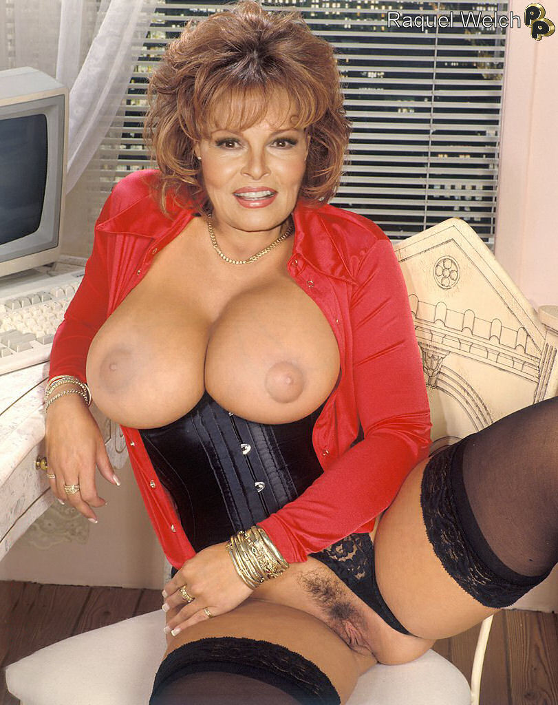 Porn Raquel Welch nude (42 photo), Ass, Fappening, Instagram, cameltoe 2020